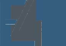 Escort Ladies Berlin logo